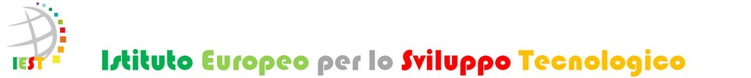 IEST_banner