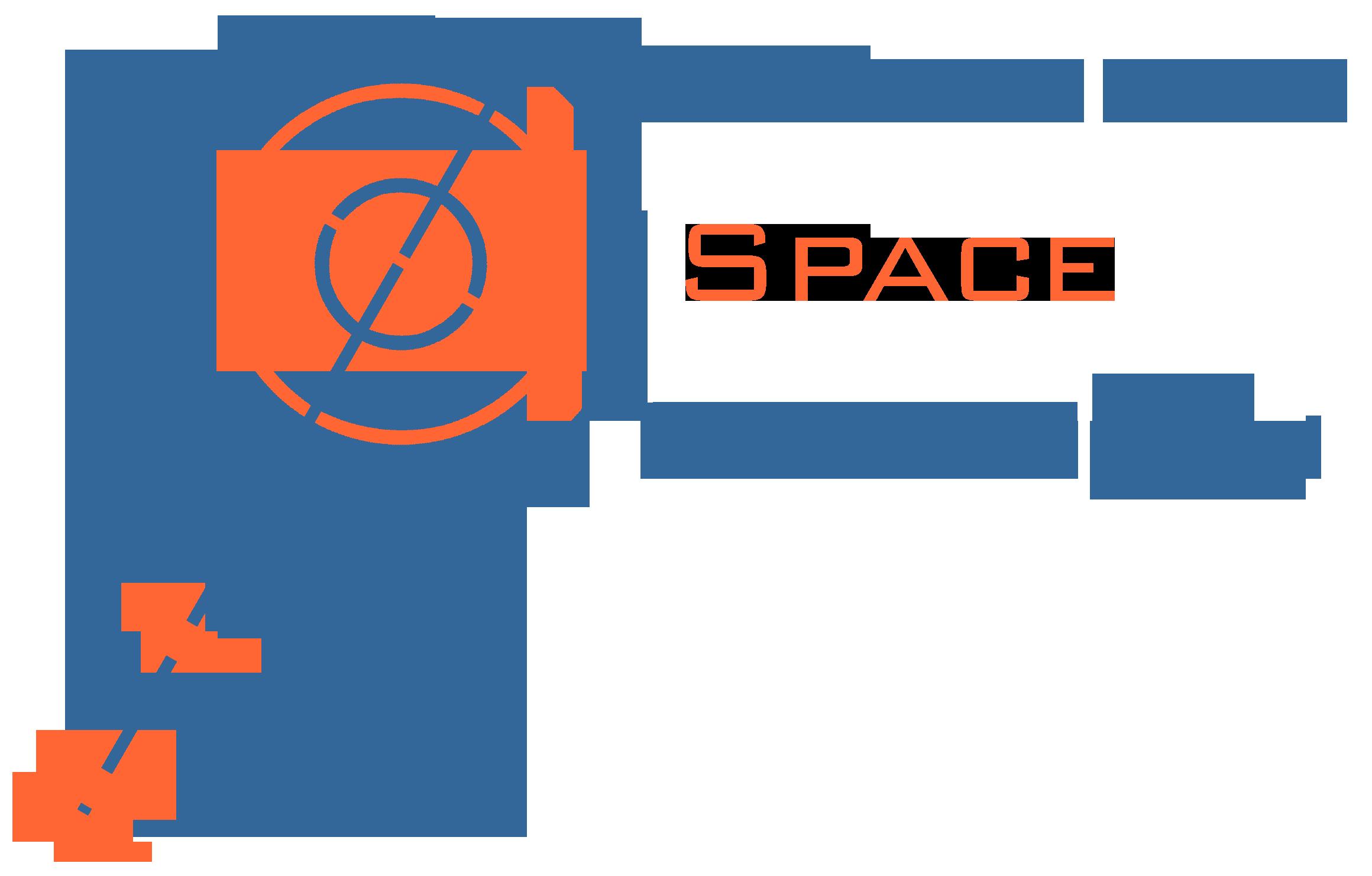 LogoESG2017Testo