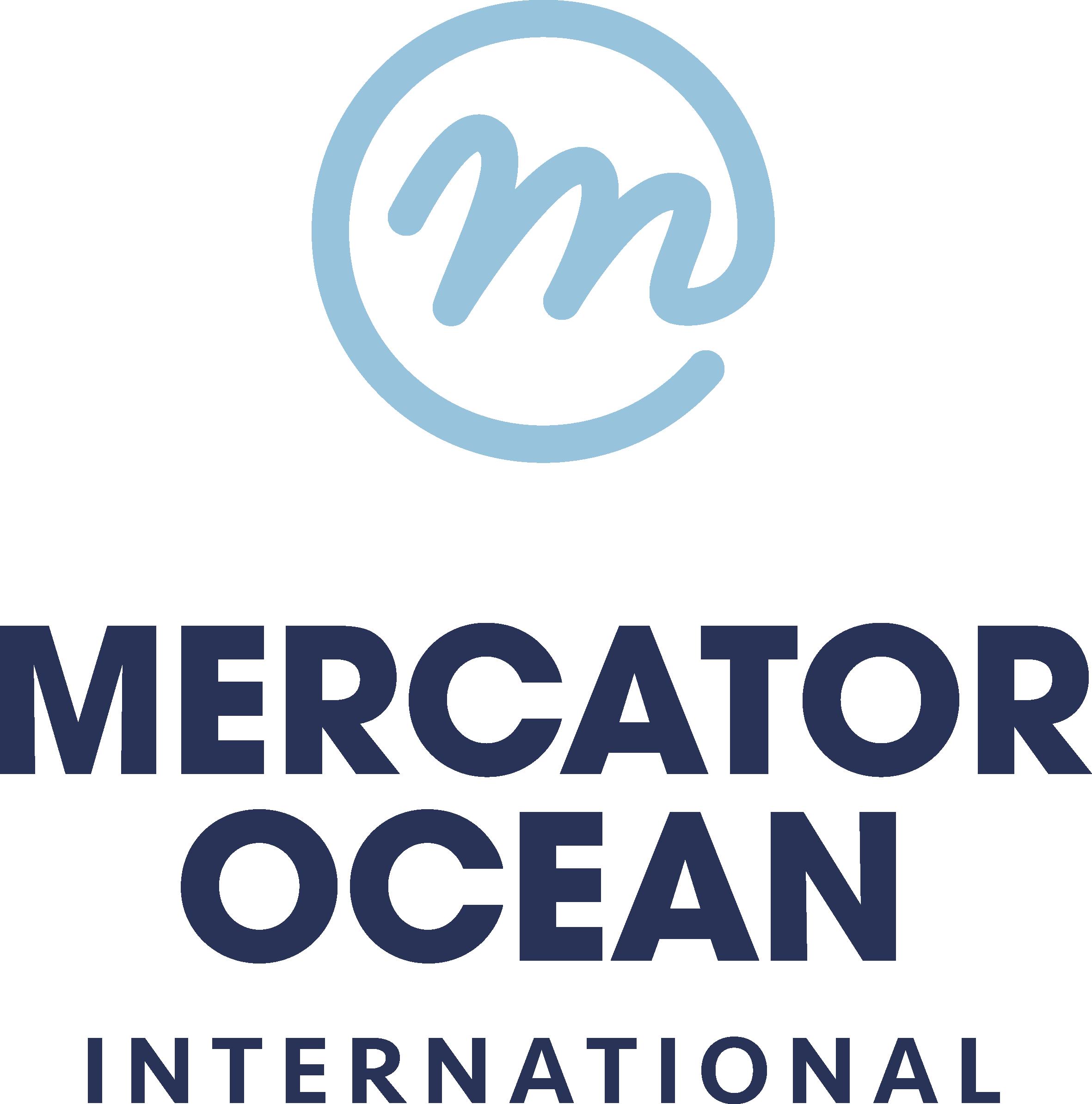 Mercator-Carré-Sans-Fond-RVB