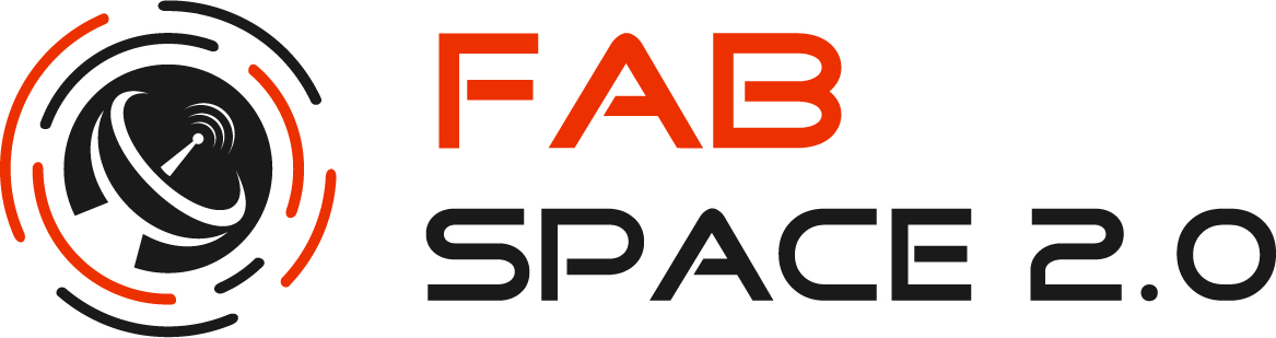 logo_fabspace_2_0-large