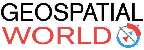 GEO_World_logo