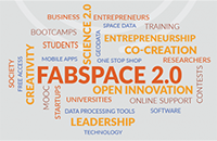 fabspace
